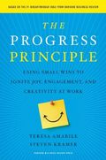 Progress-Principle-Book-Cover