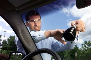 Windshield-repairs -April 25