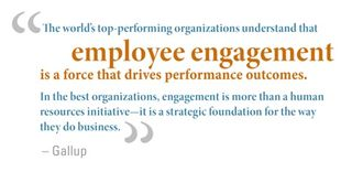 Employee-Engagement - April 9th