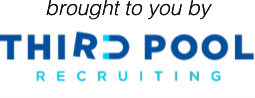 Thirdpool Recruiting